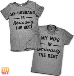 Fantastic mom to be info are offered on our internet site. look at this and you wont be sorry you did. Cute Couple Shirts, Disney Couple Shirts, Matching Couple Shirts, Family Shirts, Cute Shirts, Matching Clothes, Disney Tees, Disney Diy, Couple Outfits