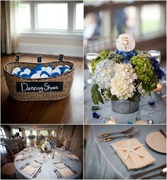 Melissa Manzione Photography: weddings