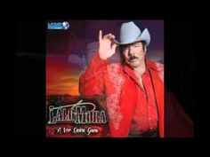 LALO MORA 21 CANCIONES COMPLETAS - YouTube