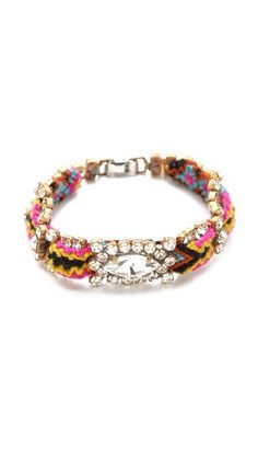 frieda Frieda II Bracelet