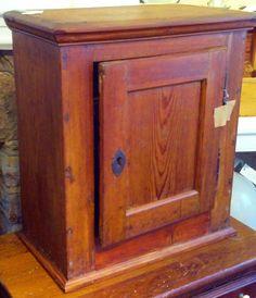 #cupboard #wooden #rustic #decor