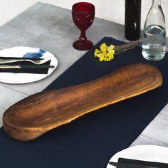 MUTFAK » Servis tahtası Butcher Block Cutting Board, Kitchen, Cooking, Home Kitchens, Kitchens, Cucina, Cuisine, Room Kitchen