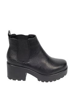 Maisie Chelsea Boot