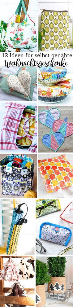 70 besten coole Taschen Bilder auf Pinterest | Nähen für kinder ...