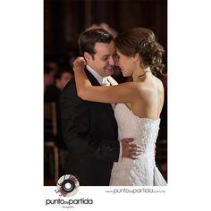 #weddingphotography #fotografodebodas #weddingphotographer #fotografosdebodas #weddingphoto #fotosdeboda #weddingday #diadeboda #weddingmoments #weddingceremony #weddingstyle  #weddingfashion #bridalfashion #weddinginspirations #weddingdetails #weddingideas  #weddingrings  #weddingblog #weddingblogger #weddingplanning #loveauthentic #zankyouweddings  #destinationweddingphotographer #bridalphotographer #couplesphotography #engagementphotos #engagmentphotography #engagementsession #bridebook