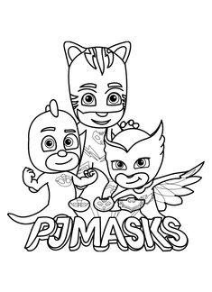 Coloring Sheets Pj Masks coloring pages collection of pj masks coloring idea rick Coloring Sheets Pj Masks. Here is Coloring Sheets Pj Masks for you. Coloring Sheets Pj Masks pj coloring pages at getdrawings free for personal use. Pj Masks Coloring Pages, Superhero Coloring Pages, Spiderman Coloring, Paw Patrol Coloring Pages, Pokemon Coloring Pages, Coloring Pages For Boys, Cartoon Coloring Pages, Disney Coloring Pages, Coloring Pages To Print