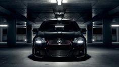 Volkswagen Golf Gti Cars Wallpapers Jpg