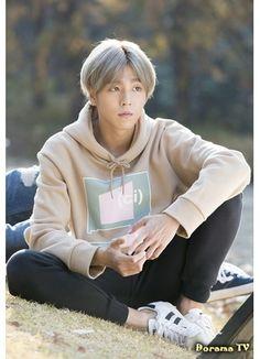 Актер Ли Хён У (Lee Hyun Woo (1993)), список дорам. Сортировка по популярности - DoramaTv.ru