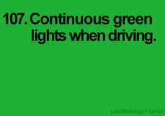 #justlittlethings