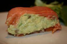 swedish-food-avocado-and-gravlax-mousse