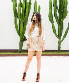 So much style with #tanarabrasil.  Look by @produzirme. Conheça nossa coleção em tanarabrasil.com.br