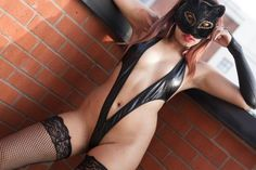 Masked Maya is a 21 year old stunner new to the adult model circuit. This sexy Asian lady is beautiful, horny and will be one of THE girls to watch in 21 Years Old, Asian Woman, Maya, Interview, Sexy Women, Stockings, Bikinis, Model, Beautiful