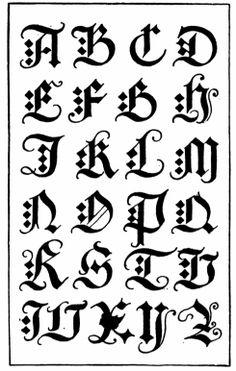 471 Best Calligraphy Images Calligraphy Illuminated Manuscript
