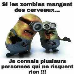 Lol, Minions Quotes, Make Me Happy, Funny Photos, True Stories, I Laughed, Like4like, Hilarious, Jokes