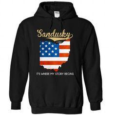 Details Product Its a SANDUSKY thing, SANDUSKY T Shirts, Hoodie