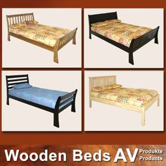 Looking for that perfect panel or sleigh bed – come to AV Produkte / AV Products for our wide range of panel and sleigh bed for just what you are looking for. Come visit us today. Sleigh Beds, Dining Bench, Solid Wood, Range, Bedroom, Furniture, Home Decor, Products, Cookers