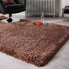 Second Hand Red Carpet Runner Info: 8928825321 - Dry Carpet Cleaning - Teppich Green Carpet, Beige Carpet, Patterned Carpet, Carpet Colors, Modern Carpet, Wall Carpet, Diy Carpet, Carpet Tiles, Rugs On Carpet