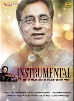 http://www.ebay.com/itm/Deepak-Pandit-Best-of-Jagjit-Singh-on-Violin-Instrumental-9-Track-/201230996858?pt=UK_CDsDVDs_CDs_CDs_GL&hash=item2eda4d557a