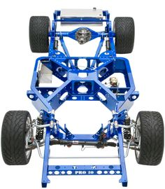 No Limit Engineering Big 10 Más Homemade Go Kart, Tube Chassis, Diy Go Kart, Suspension Design, Engin, Buggy, Futuristic Cars, Pedal Cars, Diy Car