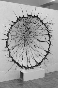 Katsuhiro Otomo | grunge. glitch. goth. void. darkness. noir. portal.