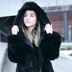 #outfit - Winter is coming - ElectricVanilla - Moda, Beleza & Lifestyle  www.electricvanilla.net