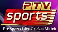 Ptv Sports Live Streaming Live Cricket Match From Pakistan Ary News Live, Sports Live Cricket, Keema Recipes, Gosht Recipe, Avocado Benefits, Dawn News, Season 2 Episode 1
