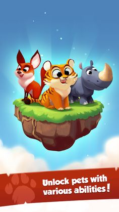 Daily Rewards, Free Rewards, Coin Master Hack, Pc Android, Mobile Game, Game Character, Character Design, Free Games, Pets