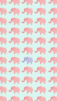 84 Best Pretty Things Images In 2020 Pattern Wallpaper Cute