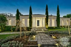 Bespoke real estate photography and video for inner city Melbourne's most prestigious properties. Real Estate Photography, Melbourne, Home Goods, Mansions, Architecture, House Styles, City, Creative, Victoria Australia
