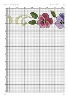 1 million+ Stunning Free Images to Use Anywhere Baby Cross Stitch Patterns, Cross Stitch Borders, Cross Stitch Alphabet, Cross Stitch Flowers, Cross Stitch Designs, Cross Stitch Embroidery, Fair Isle Knitting Patterns, Cross Art, Free To Use Images