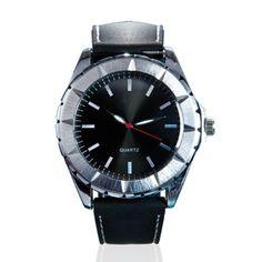 URID Merchandise -   Relógio Yunan   10 http://uridmerchandise.com/loja/relogio-yunan/ Visite produto em http://uridmerchandise.com/loja/relogio-yunan/