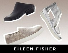 Small-Shoes-Eileen-Fisher