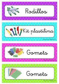 Colegio Ideas, 5th Grades, Classroom Decor, Kit, Games, Stickers, Welcome To School, Classroom Signs, Classroom Organization