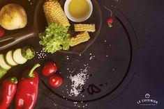 Es momento de cocinar para ti... ¡Comida gourmet congelada en solo minutos! Gourmet, Dinners, Cook