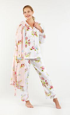 BedHead Pajamas | Sweet Dreams | Pinterest | Bedhead, Spring and ...