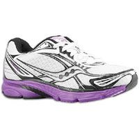 workout shoes....saucony
