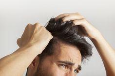 3 Effective DHT Blockers for Hair Loss � Haikal Dingle � Medium