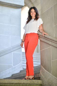 "Feelgood  Managerin  INSPIRED BY NEW WORK      Feelgood Management   Wie können Sie Feelgood Management mit Leichtigkeit in Ihr Unternehmeneinbinden?  ""Feelgood Pants, Fashion, Do Good, Business, Spiritual, Trouser Pants, Moda, Fashion Styles, Women's Pants"