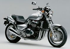 Honda X4 #Honda #X4