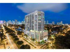 2525 SW 3 AV # 911, Miami, FL, 33129, MLS A1795580
