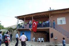 Malatya haberleri » Malatya şehit Astsubay Mehmet Dinç'e ağlıyor | http://www.malatyahabersitesi.com/