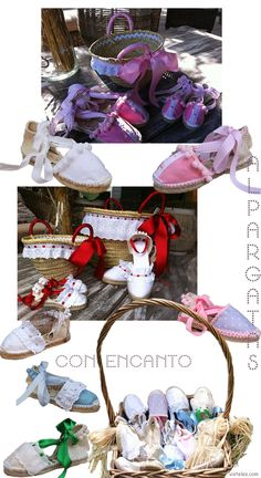 Mar alpargatas verano 2013 Patchwork Baby, Patchwork Fabric, Denim Patchwork, Patchwork Patterns, Espadrilles, Pattern Pictures, 80th Birthday, Diy Accessories, Canvas Leather
