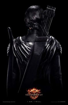 hunger_games_mockingjay__part_one_ver23_xlg-720x1110