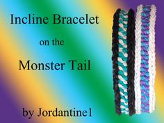 191 best Loombands images in 2019