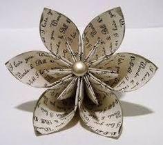 origami - Buscar con Google
