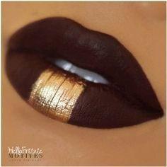 Pink Lips. Enhance y