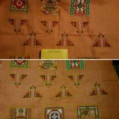 ozhuk Tree Skirts, Advent Calendar, Christmas Tree, Holiday Decor, Home Decor, Teal Christmas Tree, Decoration Home, Room Decor, Xmas Trees