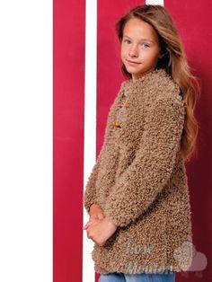 Catalogue Lanas Stop Enfants 124 saison automne hiver 2014/15. Nombreux modèles de tricot et accessoires pour enfants à découvrir sur la nouvelle collection automne hiver 2014/15 de Lanas Stop. #laine #lanasstop #tricot #tricoter #bonnet #echarpe #snood #merinos #knit #knitting #wool #hat #scarf #cowl #rosemouton