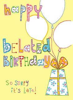 BB Happy Birthday Beautiful, Happy Birthday Images, Happy Birthday Cards, It's Your Birthday, Happy Birthdays, Birthday Board, Belated Birthday Wishes, Birthday Quotes, Birthday Greetings