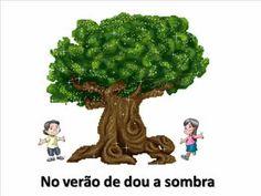 Árvore Feliz.wmv